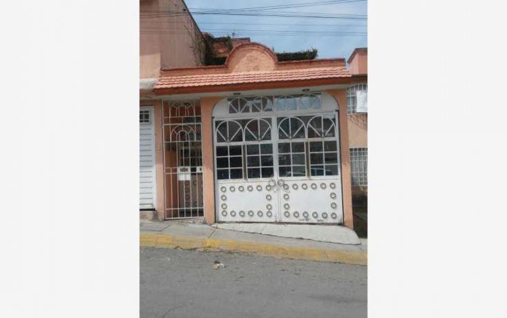 Foto de casa en venta en bosque de aleces 6, real del bosque, tultitlán, estado de méxico, 1731566 no 01