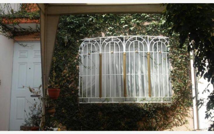Foto de casa en venta en bosque de aleces 6, real del bosque, tultitlán, estado de méxico, 1731566 no 02