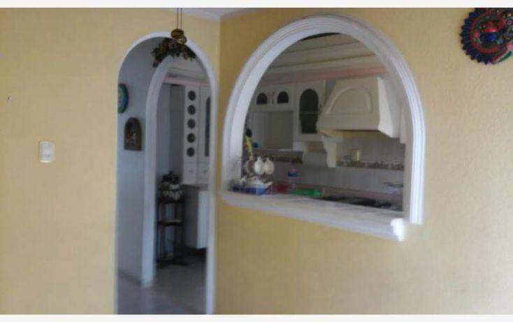 Foto de casa en venta en bosque de aleces 6, real del bosque, tultitlán, estado de méxico, 1731566 no 06