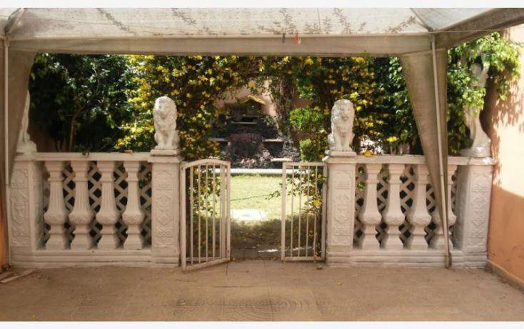 Foto de casa en venta en bosque de aleces 6, real del bosque, tultitlán, estado de méxico, 1731566 no 13