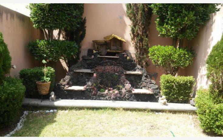 Foto de casa en venta en bosque de aleces 6, real del bosque, tultitlán, estado de méxico, 1731566 no 14