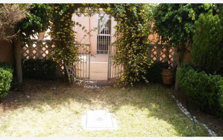 Foto de casa en venta en bosque de aleces 6, real del bosque, tultitlán, estado de méxico, 1731566 no 15