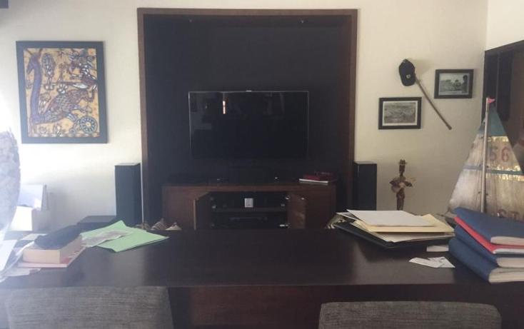 Foto de casa en venta en bosque de alerces 67, bosque de las lomas, miguel hidalgo, distrito federal, 2899083 No. 03