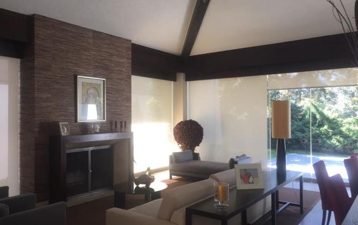 Foto de casa en venta en bosque de alerces 67, bosque de las lomas, miguel hidalgo, distrito federal, 2899083 No. 09