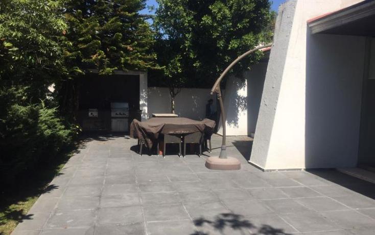 Foto de casa en venta en bosque de alerces 67, bosque de las lomas, miguel hidalgo, distrito federal, 2899083 No. 11