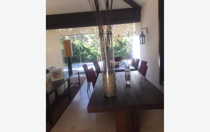 Foto de casa en venta en bosque de alerces 67, bosque de las lomas, miguel hidalgo, distrito federal, 2899083 No. 12