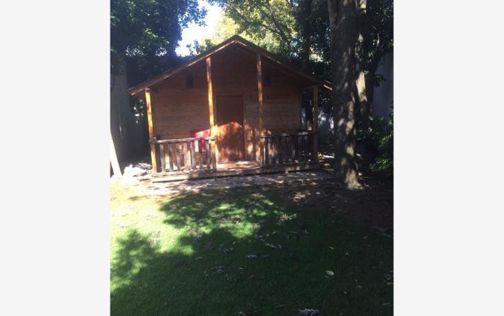 Foto de casa en venta en bosque de alerces 67, bosque de las lomas, miguel hidalgo, distrito federal, 2899083 No. 14