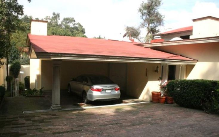 Foto de casa en venta en bosque de alerces, bosques de las lomas, cuajimalpa de morelos, df, 1470539 no 01