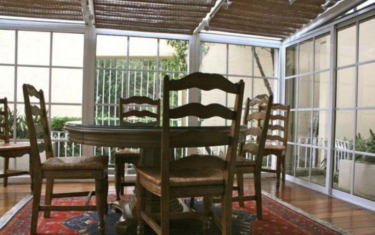 Foto de casa en venta en bosque de alerces, bosques de las lomas, cuajimalpa de morelos, df, 1470539 no 07