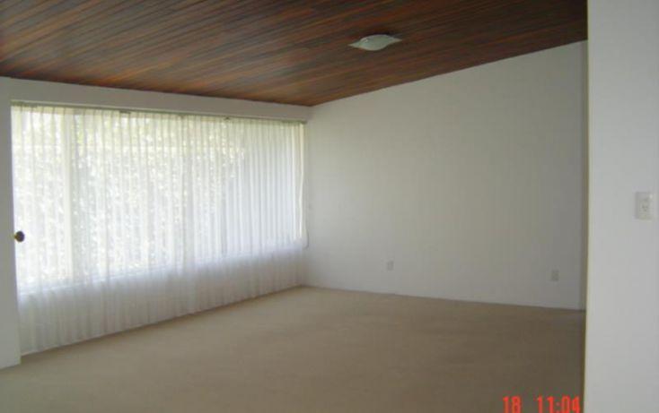 Foto de casa en renta en bosque de almendros 123, bosque de las lomas, miguel hidalgo, df, 1710606 no 08
