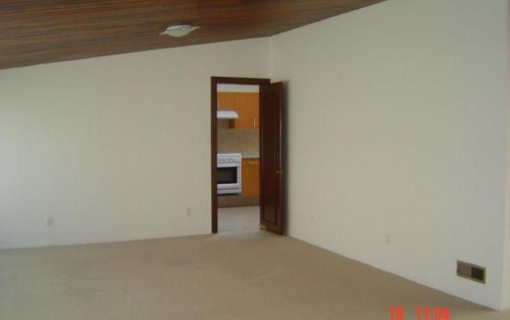 Foto de casa en renta en bosque de almendros 123, bosque de las lomas, miguel hidalgo, df, 1710606 no 09