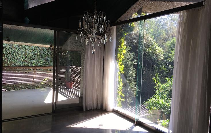 Foto de casa en venta en bosque de almendros 42, bosque de las lomas, miguel hidalgo, distrito federal, 2891709 No. 02