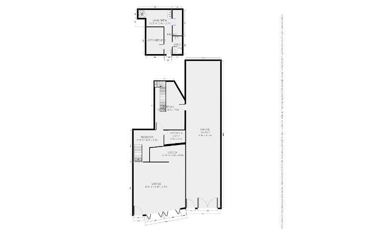 Foto de casa en venta en bosque de almendros 42, bosque de las lomas, miguel hidalgo, distrito federal, 2891709 No. 07
