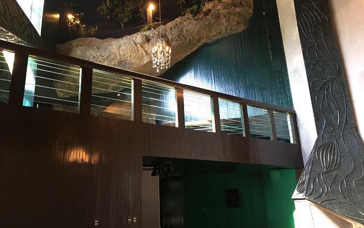 Foto de casa en venta en bosque de almendros 42, bosque de las lomas, miguel hidalgo, distrito federal, 2891709 No. 08