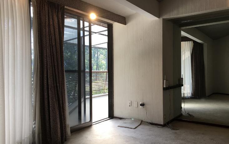 Foto de casa en venta en bosque de almendros 42, bosque de las lomas, miguel hidalgo, distrito federal, 2891709 No. 19