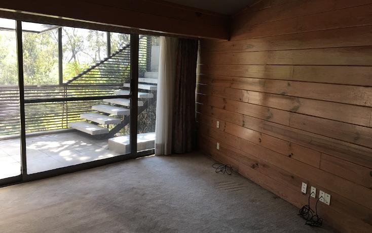 Foto de casa en venta en bosque de almendros 42, bosque de las lomas, miguel hidalgo, distrito federal, 2891709 No. 23
