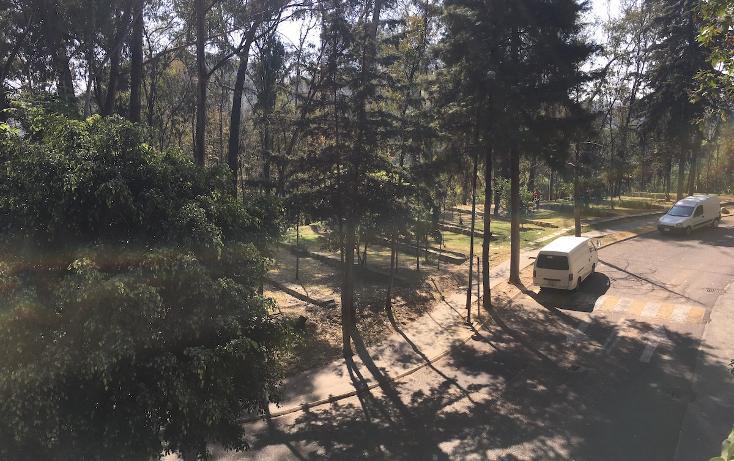 Foto de casa en venta en bosque de almendros 42, bosque de las lomas, miguel hidalgo, distrito federal, 2891709 No. 32