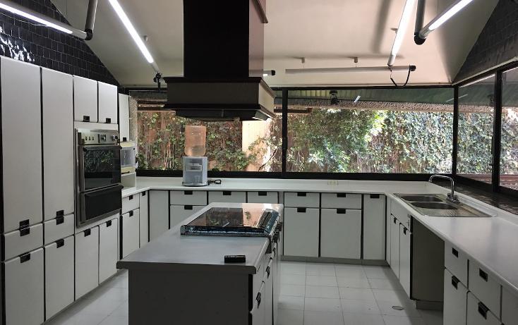 Foto de casa en venta en bosque de almendros 42, bosques de las lomas, cuajimalpa de morelos, distrito federal, 2891709 No. 05