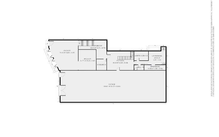 Foto de casa en venta en bosque de almendros 42, bosques de las lomas, cuajimalpa de morelos, distrito federal, 2891709 No. 07