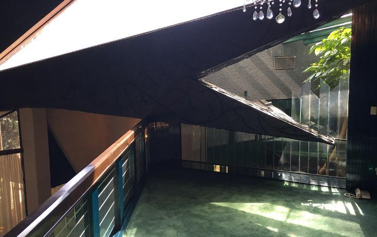 Foto de casa en venta en bosque de almendros 42, bosques de las lomas, cuajimalpa de morelos, distrito federal, 2891709 No. 16