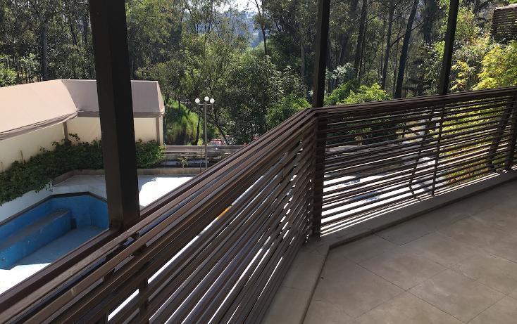Foto de casa en venta en bosque de almendros 42, bosques de las lomas, cuajimalpa de morelos, distrito federal, 2891709 No. 26