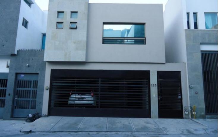 Casa en cima del bosque cumbres elite en venta id 619532 for Casas en cumbres monterrey