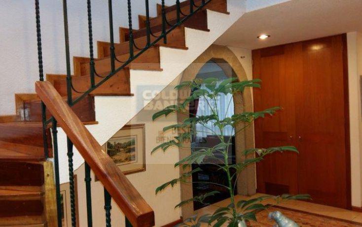 Foto de casa en venta en bosque de antequera 1, la herradura sección ii, huixquilucan, estado de méxico, 1550380 no 01