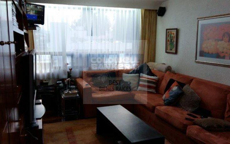 Foto de casa en venta en bosque de antequera 1, la herradura sección ii, huixquilucan, estado de méxico, 1550380 no 07