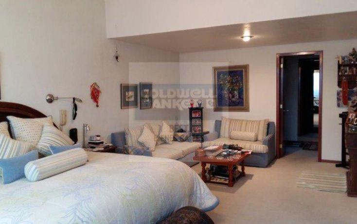 Foto de casa en venta en bosque de antequera 1, la herradura sección ii, huixquilucan, estado de méxico, 1550380 no 08