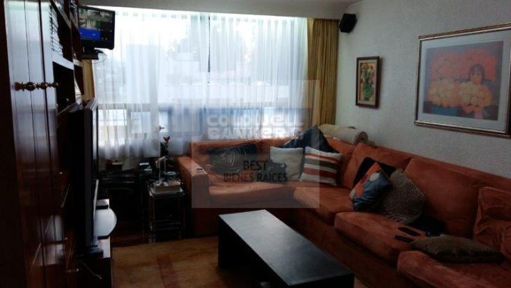 Foto de casa en venta en  1, la herradura sección ii, huixquilucan, méxico, 1550380 No. 07