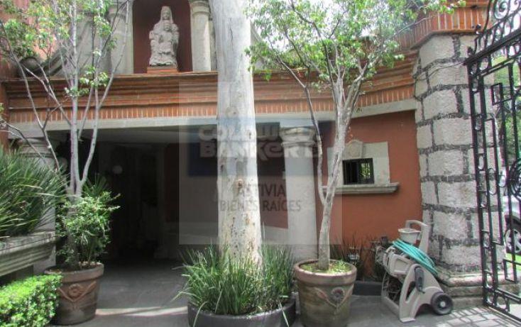 Foto de casa en venta en bosque de antequera, bosques de la herradura, huixquilucan, estado de méxico, 1398579 no 03