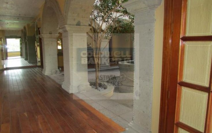 Foto de casa en venta en bosque de antequera, bosques de la herradura, huixquilucan, estado de méxico, 1398579 no 05