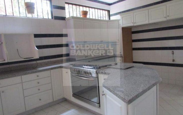 Foto de casa en venta en bosque de antequera, bosques de la herradura, huixquilucan, estado de méxico, 1398579 no 07