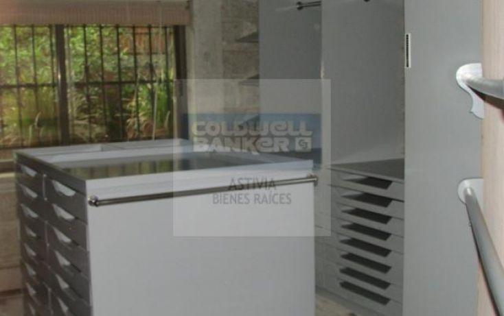 Foto de casa en venta en bosque de antequera, bosques de la herradura, huixquilucan, estado de méxico, 1398579 no 12