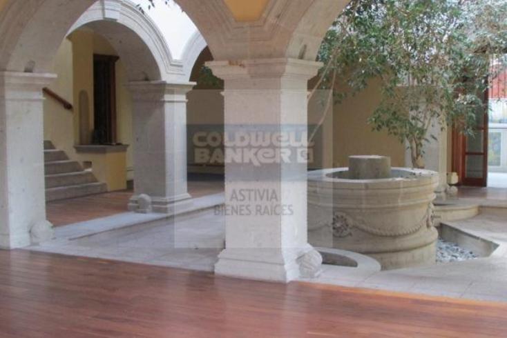 Foto de casa en venta en bosque de antequera , bosques de la herradura, huixquilucan, méxico, 1398579 No. 01