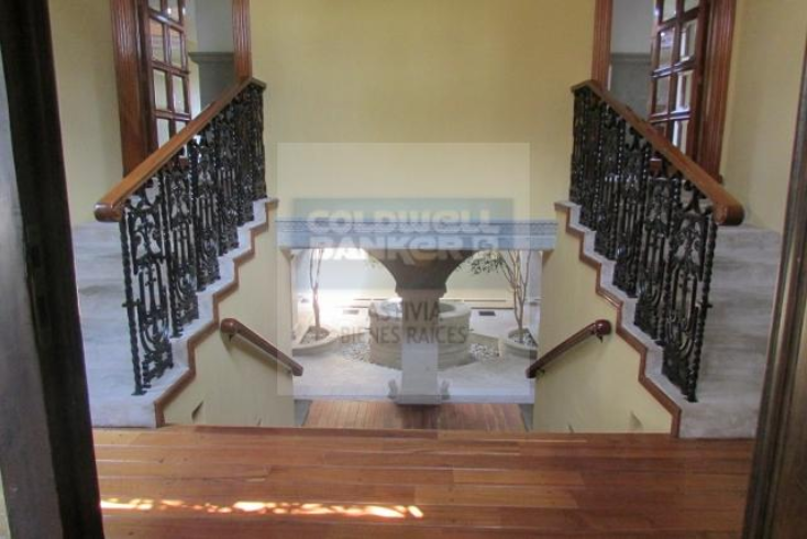Foto de casa en venta en bosque de antequera , bosques de la herradura, huixquilucan, méxico, 1398579 No. 03