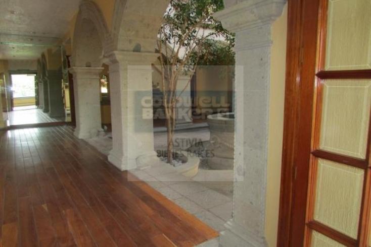Foto de casa en venta en bosque de antequera , bosques de la herradura, huixquilucan, méxico, 1398579 No. 04