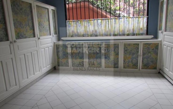 Foto de casa en venta en bosque de antequera , bosques de la herradura, huixquilucan, méxico, 1398579 No. 09