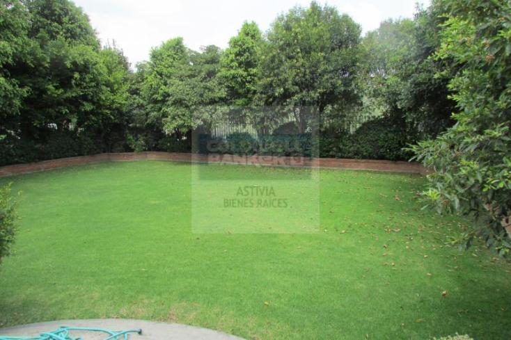 Foto de casa en venta en bosque de antequera , bosques de la herradura, huixquilucan, méxico, 1398579 No. 13