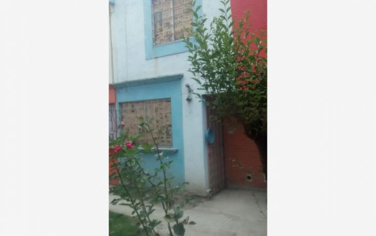 Foto de casa en venta en bosque de antequera, santa bárbara, ixtapaluca, estado de méxico, 1410263 no 02