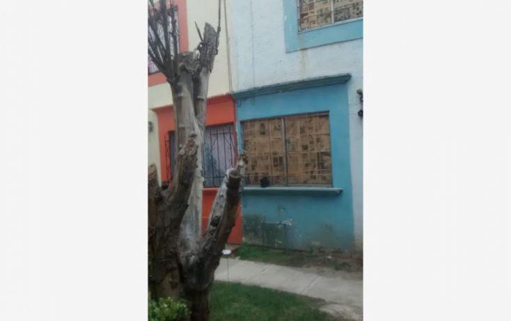 Foto de casa en venta en bosque de antequera, santa bárbara, ixtapaluca, estado de méxico, 1410263 no 03