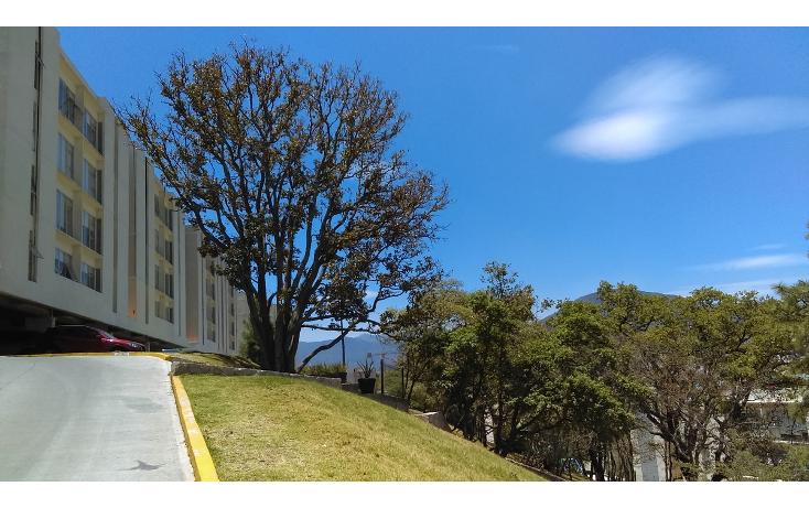 Foto de departamento en venta en bosque de arrayan , bosque esmeralda, atizapán de zaragoza, méxico, 2034000 No. 02
