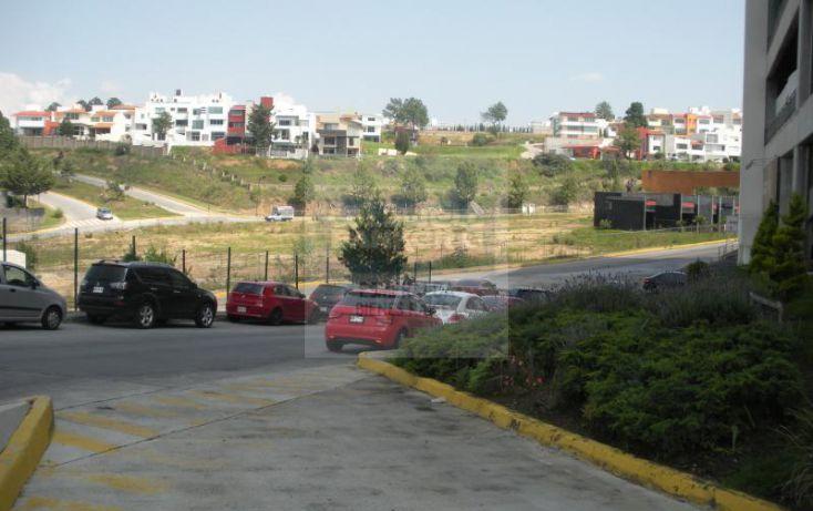 Foto de oficina en renta en bosque de arrayn, bosque esmeralda, atizapán de zaragoza, estado de méxico, 1014247 no 06