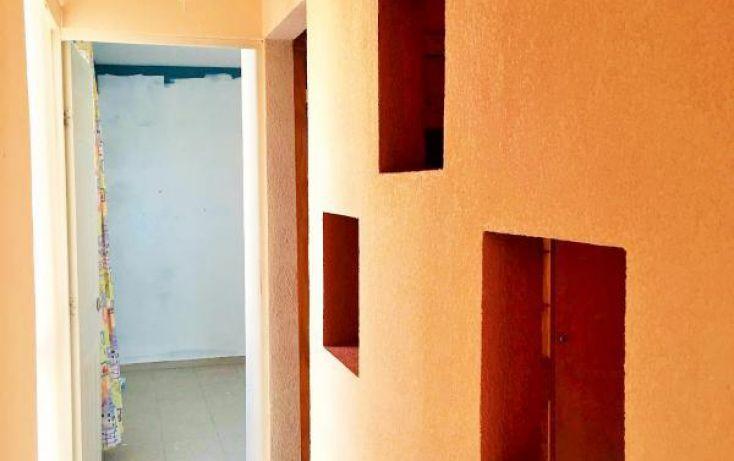 Foto de casa en venta en bosque de azucena, real del bosque, tultitlán, estado de méxico, 1766476 no 07