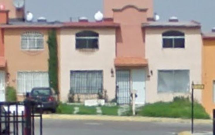 Foto de casa en venta en  , real del bosque, tultitlán, méxico, 932359 No. 04