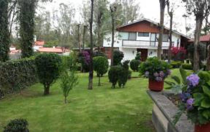 Foto de casa en renta en bosque de bolognia, bosques del lago, cuautitlán izcalli, estado de méxico, 505363 no 01