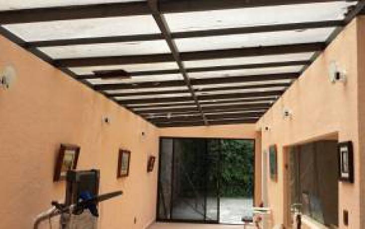 Foto de casa en renta en bosque de bolognia, bosques del lago, cuautitlán izcalli, estado de méxico, 505363 no 12