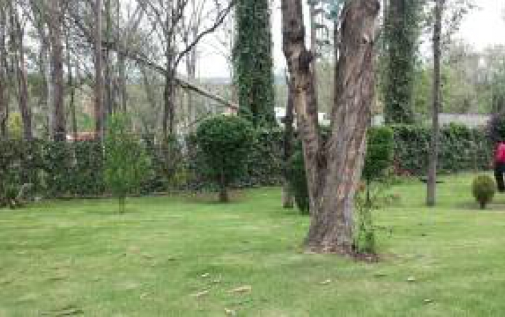 Foto de casa en renta en bosque de bolognia, bosques del lago, cuautitlán izcalli, estado de méxico, 505363 no 15