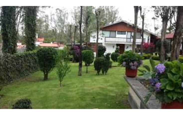 Foto de casa en renta en  , bosques del lago, cuautitlán izcalli, méxico, 505363 No. 01