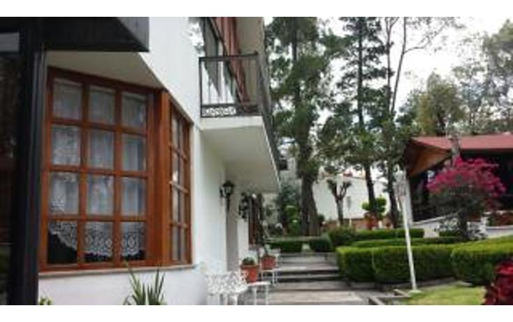 Foto de casa en renta en bosque de bolognia , bosques del lago, cuautitlán izcalli, méxico, 505363 No. 02